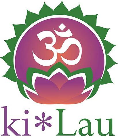 Centro Ki * Lau